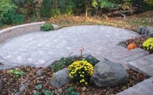 what's the best patio sealer